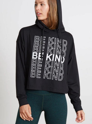 Shelby Be Kind - The 889 Shop