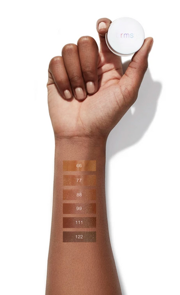 """un"" Cover-Up Concealer - The 889 Shop"