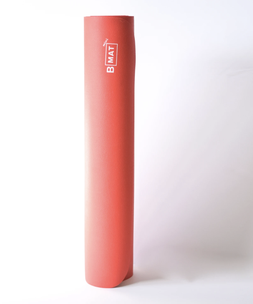 The Kids Yoga Mat - The 889 Shop