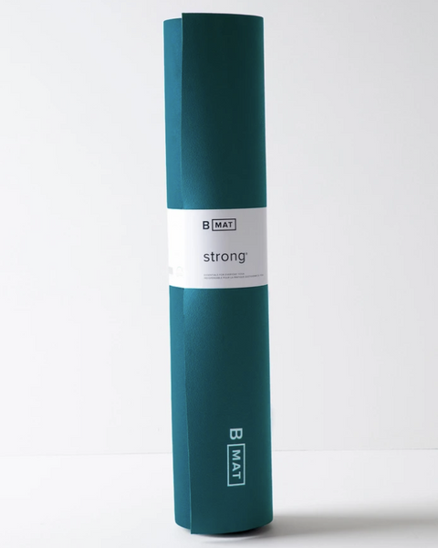 The B Mat Strong Long - 6mm