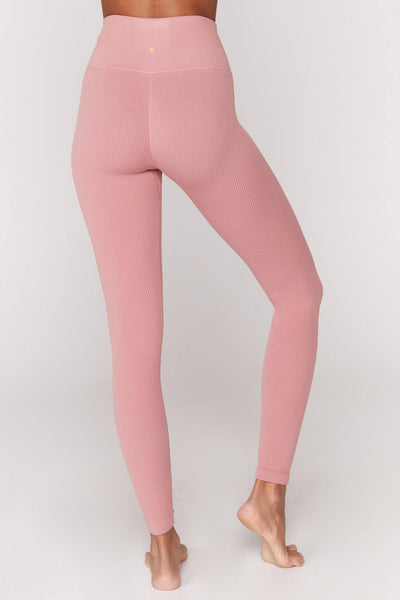 Metta Legging - The 889 Shop
