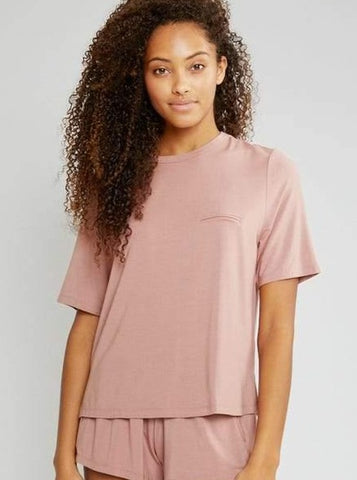 Finley Patch Pocket Top - The 889 Shop