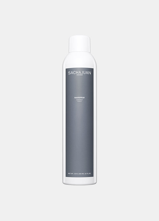 Hair Spray Strong Control 300 ml From SACHAJUAN