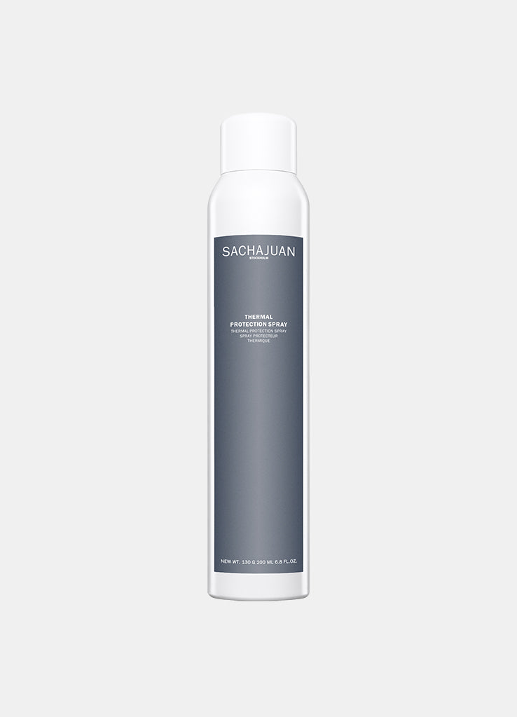 Thermal Protection Spray 200 ml from Sachajuan