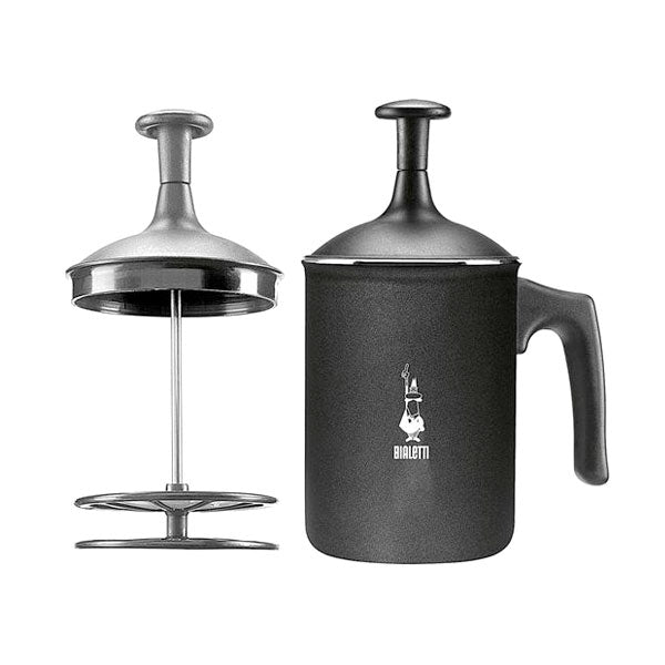 Bialetti Tuttocrema Milk Frother