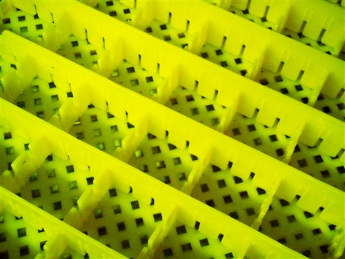 Rite Farm Products Universal Egg Dividers For Basket