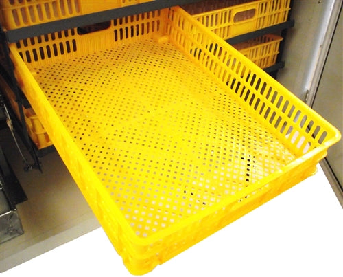Rite Farm Products Cabinet Incubator Hatcher Basket