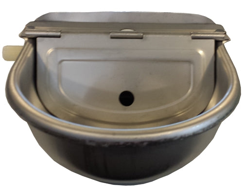 Rite Farm Products S.S. Automatic Stock Waterer Drinker
