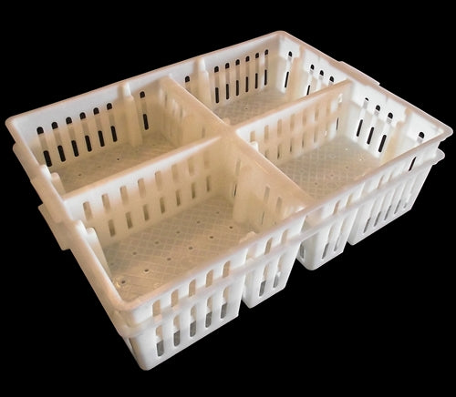 Rite Farm Products Chick Sorting Box Poult Basket