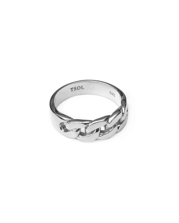 bold-chain-ring-zilver