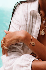brightday-armband-twisted-ring