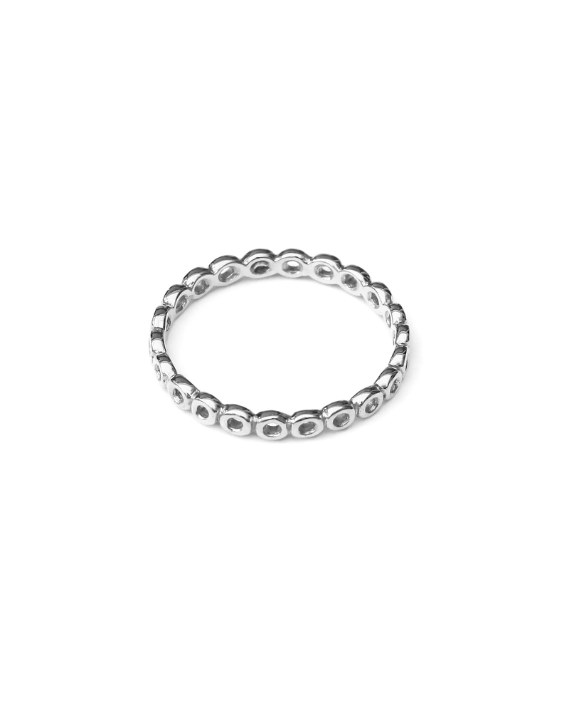 circles-ring-zilver