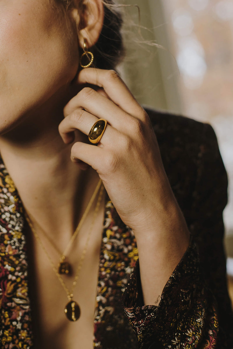 high-statement-ring
