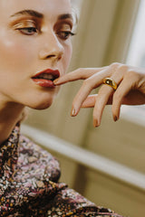 highstatement-ring1