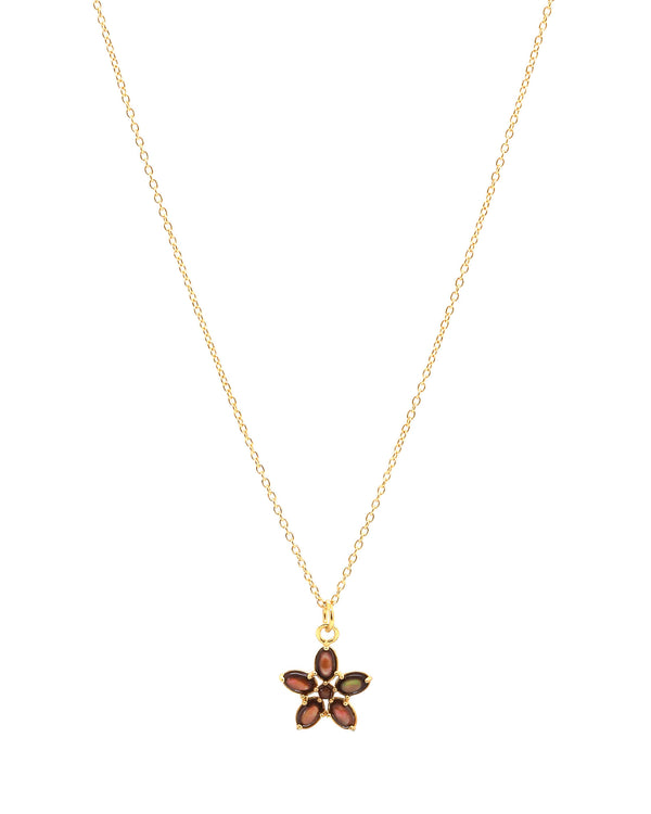 Bloom - Ketting