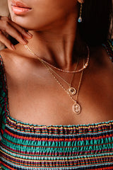 necklace-party-shine-bright-3