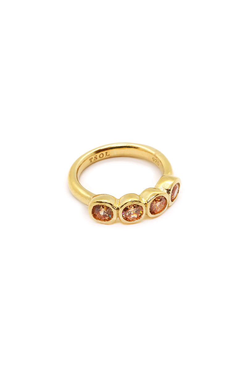 ring-champagne-coins