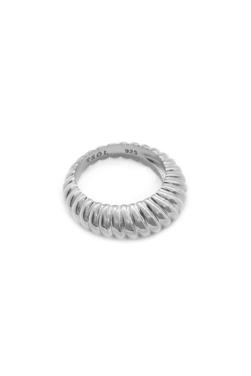 ring-twisted-mood2-zilver