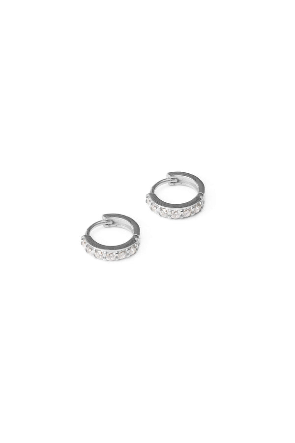zircon-hugging-hoops-silver
