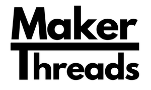 Maker Threads