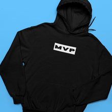 Load image into Gallery viewer, Minimum Viable Product Hoodie