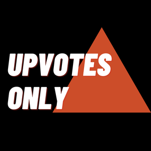 Upvotes Only - Maker Threads