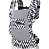 Baby Carriers Backpacks Sling Wrap Cotton Baby Wraps Ergonomic Infant Newborn Carrying Belt For Mom