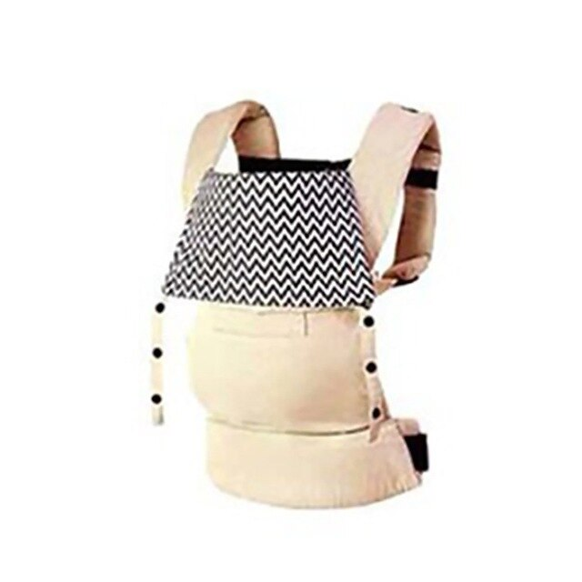 Baby Carriers Backpacks Sling Wrap Cotton Baby Wraps Infant Newborn Carrying Belt For Mom