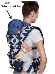 Promotion! Baby Carrier Front Carrier Backpack Kid Carriage Toddler Sling Wrap/Baby Suspenders/Baby Care