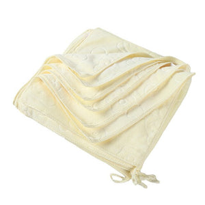 10 pcs Baby Towel Fashion Superfine Fiber Kid Bath Towels Washcloth Square Towel Children Bathroom Wipe Wash Cloth Gift Towel