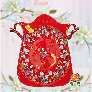 Embroidery Baby Carrier Ergonomic Carrier Backpack Hipseat For Newborn Prevent O-type Legs Sling Baby Kangaroos Baby Accessories