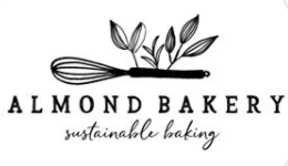 pastry, pastries, cakes, cupcakes, macarons, sustainable baking