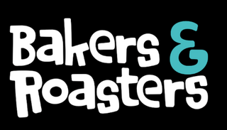 Bakers & Roasters bestellen delivery thuisbezorgd Amsterdam