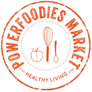 Powerfoodies market, healthy living, superfoodies, powerfoodies, amsterdam, gezond eten, gezond koken