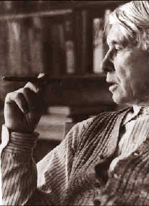 Carl Sandburg Celebrate The People, Yes 1936
