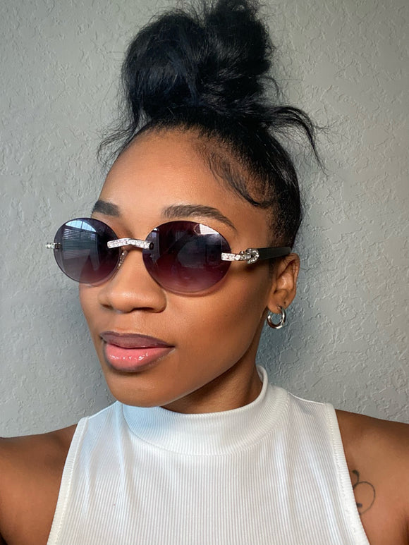 Clueless Sunglasses
