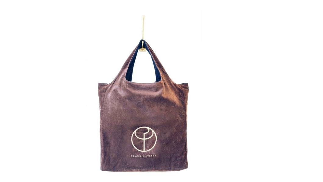 Tote Bag Calixta