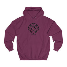 Load image into Gallery viewer, Unisex -Solar Plexus Healing -  Hoody