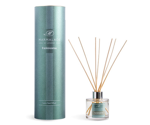 Frankincense Reed Diffuser