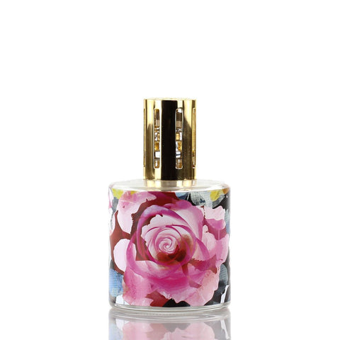 In Bloom Fragrance Lamp