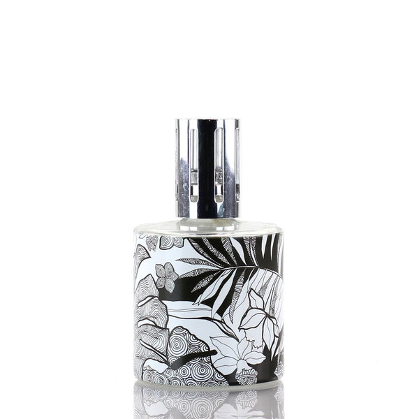 Botanical Retreat Ashleigh & Burwood Fragrance Lamp