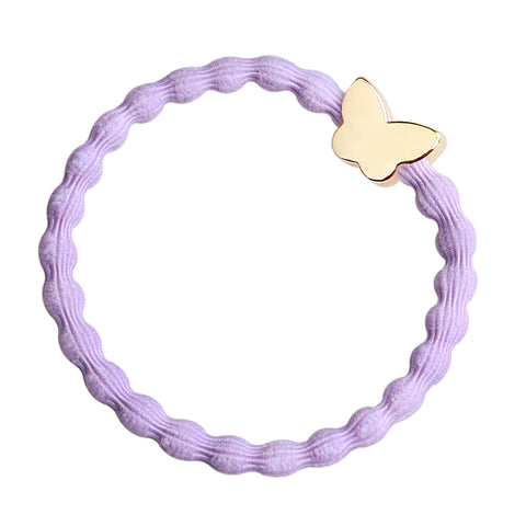 Butterfly | Lavender Hairband