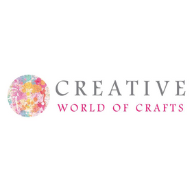 Creative World of Crafts