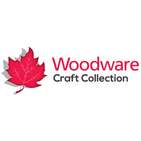 Woodware Craft Collection