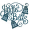 Sue Wilson Dies - Festive Collection -  Jingle Bells