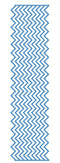 Sue Wilson Dies -Clean and Simple Collection - Zig Zag Border