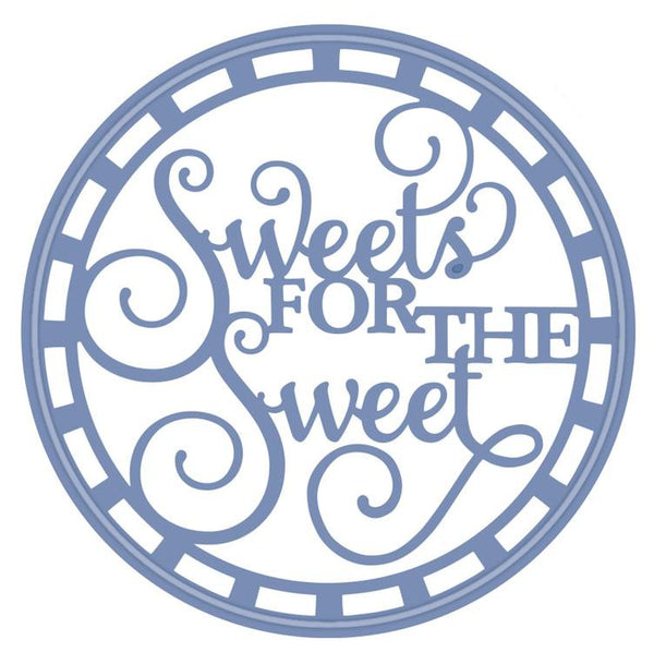 Kinetics Collection Candy Machine  - Sweets for the Sweet