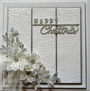 Sue Wilson Dies - Festive Collection - Happy Christmas