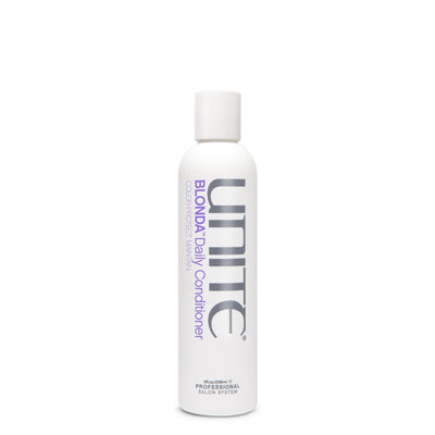 UNITE Violet Conditioner 8oz/236ml
