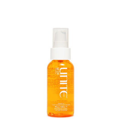 UNITE U Oil 4oz/118ml